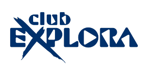 ClubExplora